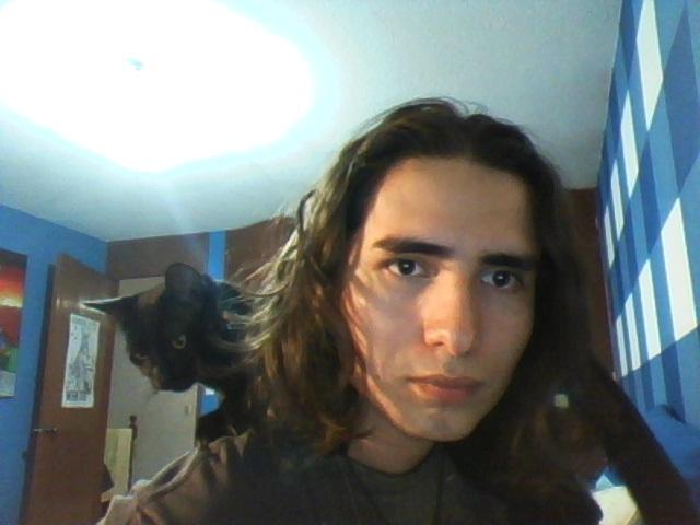 MagicKamek's Profile Picture