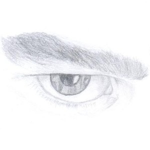 Alvarov90's Profile Picture