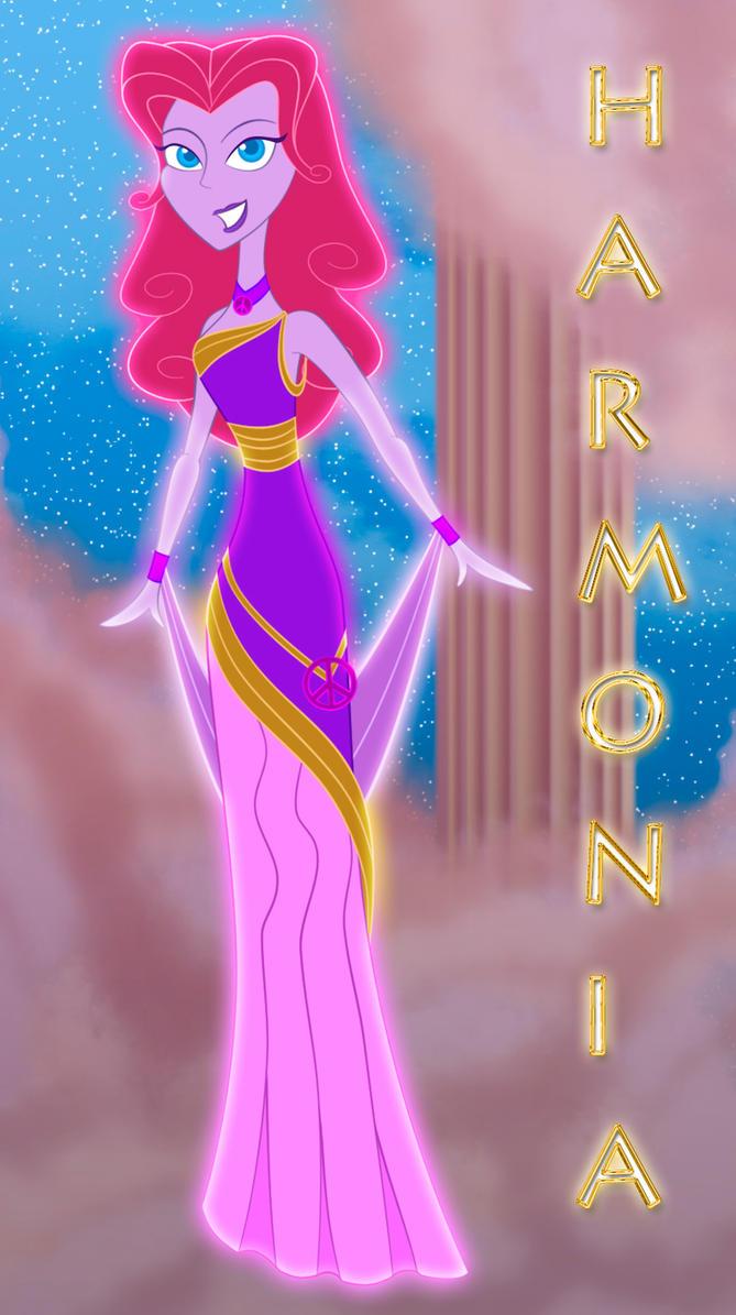 Fun World Womens Greek Goddess Costume  amazoncom