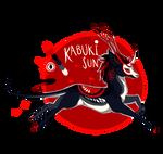 Kabuki Sun
