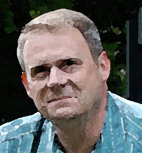 TSmith13's Profile Picture