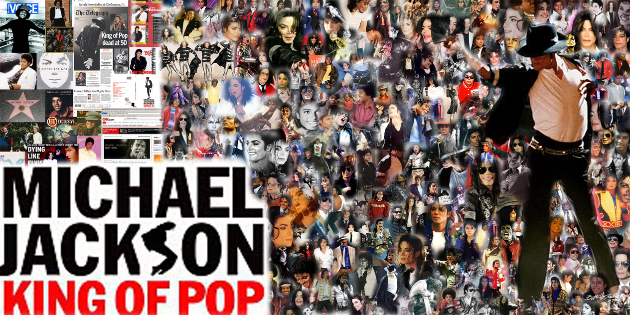 many faces of michael jacksononaotaku-amychan on deviantart