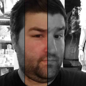 PendletonMane's Profile Picture