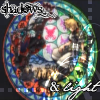 Ventus and Vanitas Icon by ChewBaka-Chan
