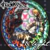 Ventus and Vanitas Icon by ChewBaka-Chan