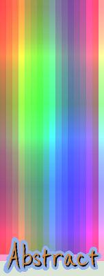 2017 09 04 Folder Abstract