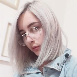 laisdossin's Profile Picture