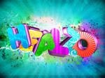 Healzo 3D