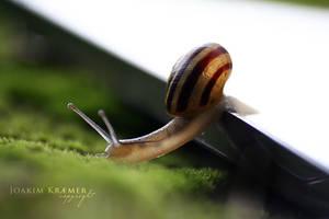 Slide away by Healzo