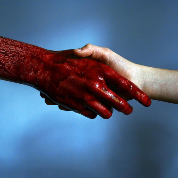 Agreement by Healzo