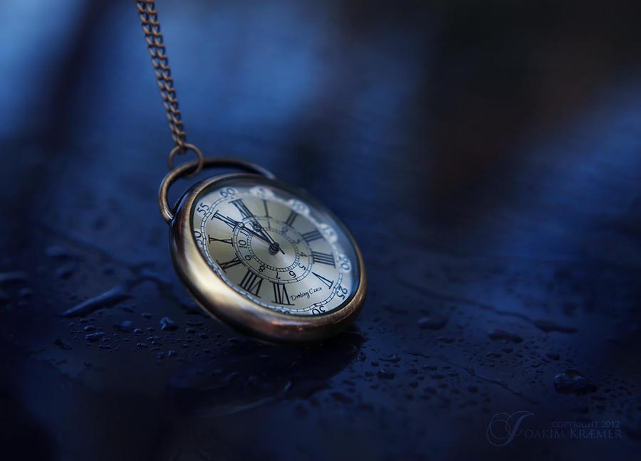 Dark times by Healzo