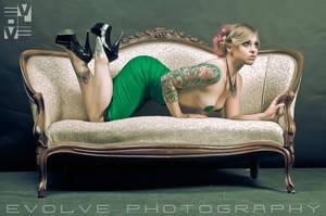 Megan Renee session 10 by ModelMeganRenee