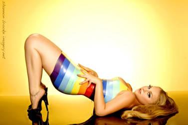Megan Renee Set 54 by ModelMeganRenee