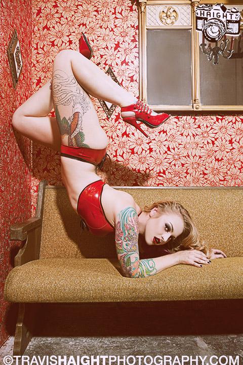 Megan Renee 71 by ModelMeganRenee