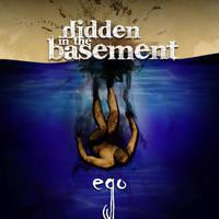 Hidden in the basement - ego