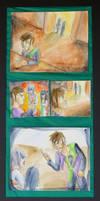 Green Dragon page 7
