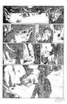Skinwalker Script Page 1