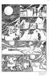 Skinwalker Script Page 2