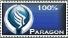 Mass Effect-Paragon