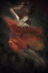 dancing underwater 2