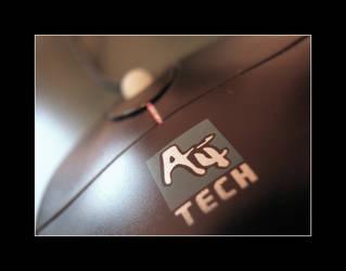 A4Tech by XtraVagAnT