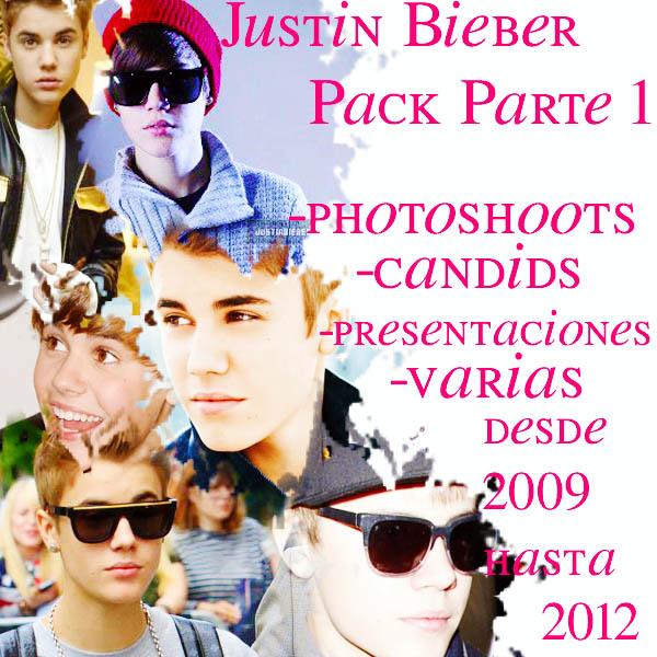 +MEGAPACK:JustinBieber. by BieberLovatoHoran