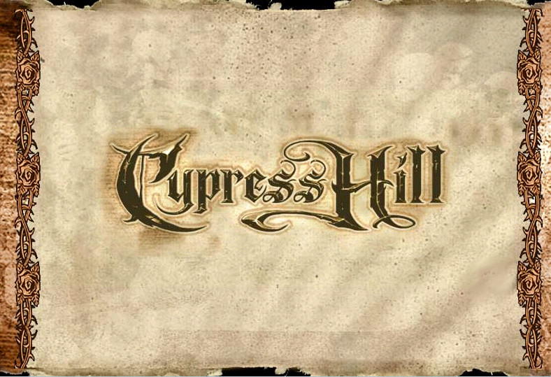 cypress single guys The singles how i could just kill a man and the  the album also included rock and rap versions of the single superstar, bringing cypress hill's quest for .
