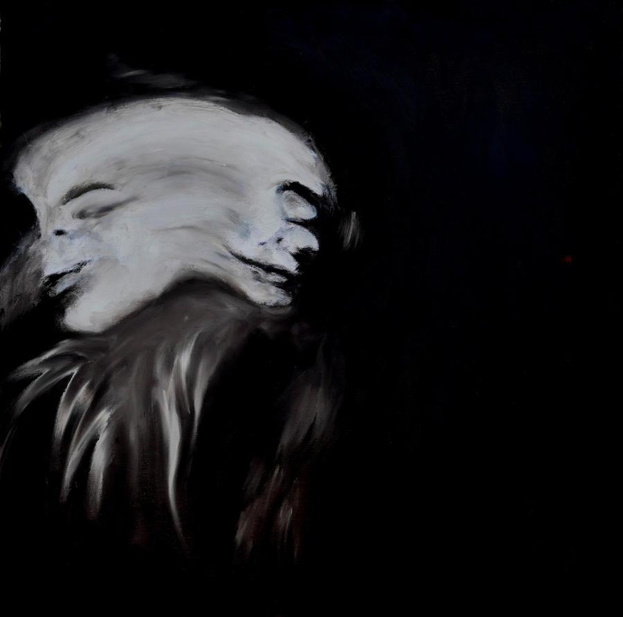 Euphoria by StrangerLyri