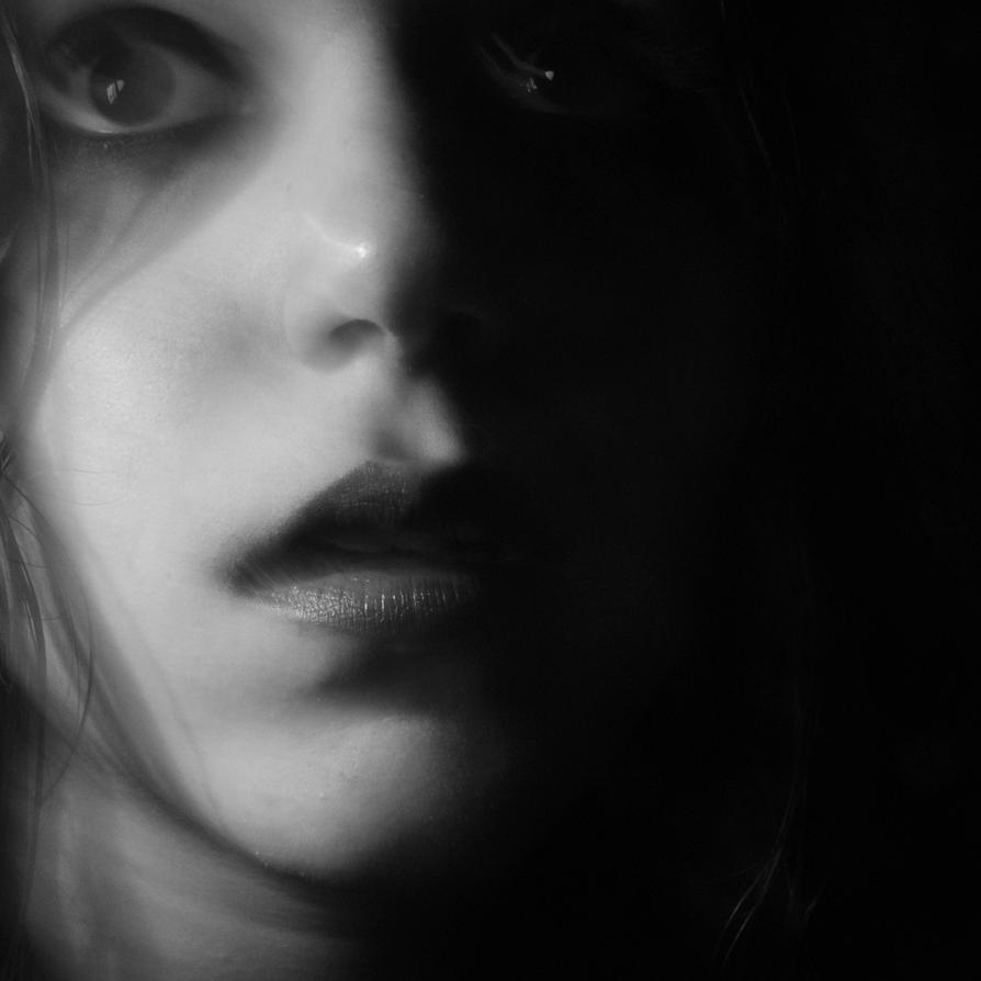 Gone. by StrangerLyri