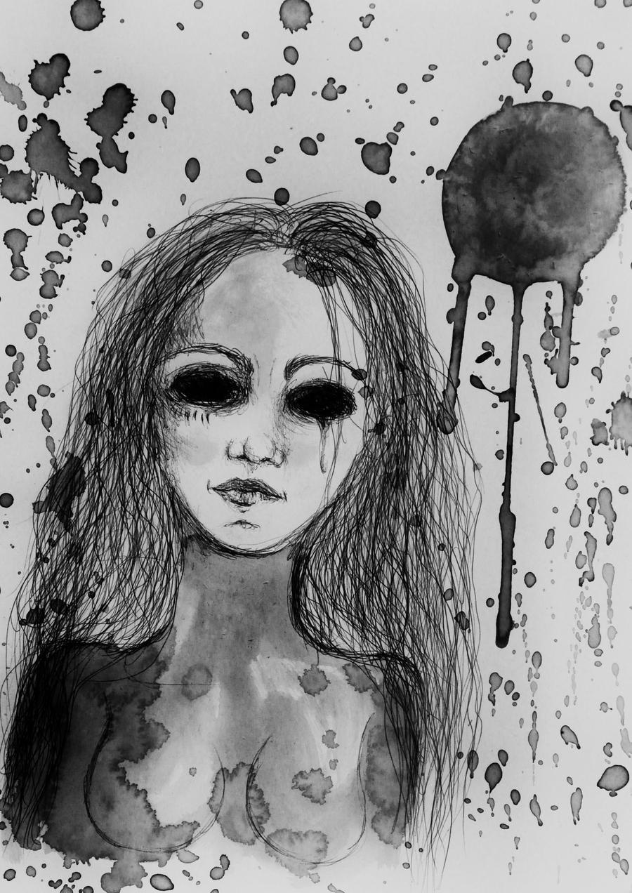 Tired by StrangerLyri