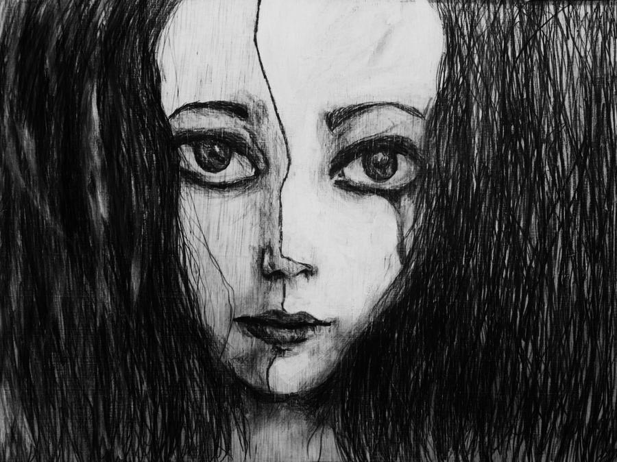 Be careful with me by StrangerLyri