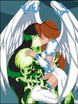 KP - Heavenly Kiss