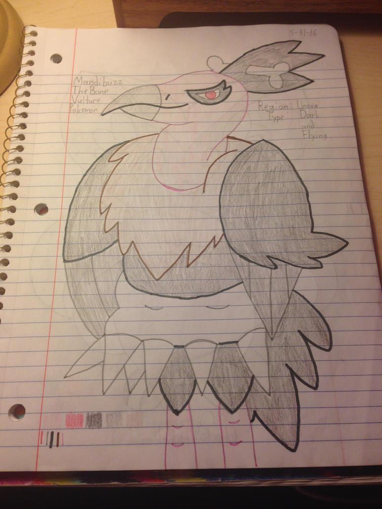 Browsing Drawings on DeviantArt