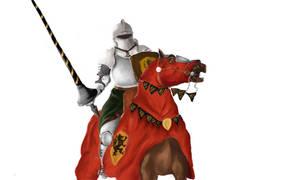 Knight p1
