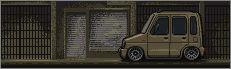 Wagon R
