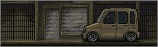 Wagon R by NOzols