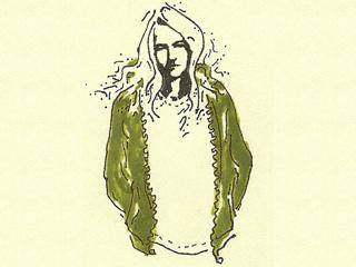 NOzols's Profile Picture