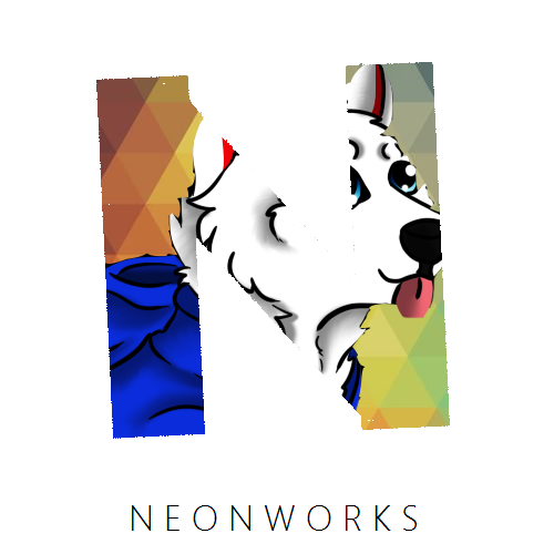 neonthewolfeh's Profile Picture