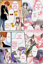 Fruits Basket ch.136 p.03 by maria4art