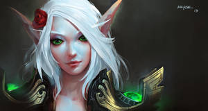 Ehri Skywing (blood elf)