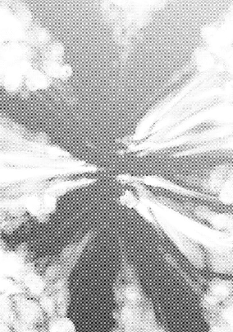 Sreentone -tramas- Sky_screentone_by_draconianrain-d3et2iv