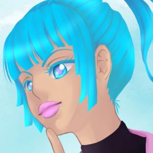 DraconianRain's Profile Picture