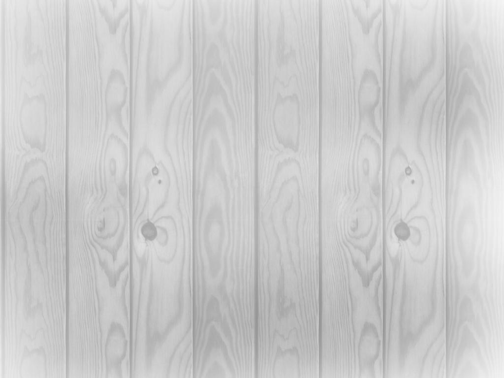 black wood background tumblr wwwpixsharkcom images