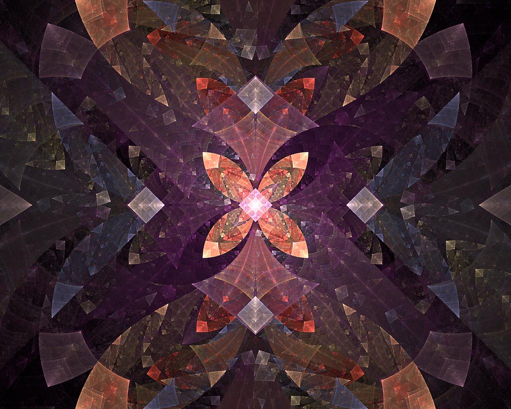 Glide by MiloticScale