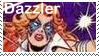 Disco Queen Dazzler Stamp 2 by Big-Ogre
