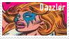 Disco Queen Dazzler Stamp 4 by Big-Ogre