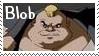 The Blob - Evolution Stamp by Big-Ogre