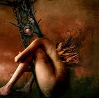 Slave by yadd