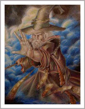 Wizard 906