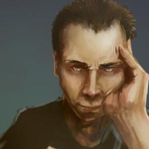 Lucid-01's Profile Picture